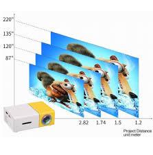 NanoHD Projector - Italia - originale - sito ufficiale