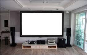 NanoHD Projector - prezzo - dove si compra - amazon
