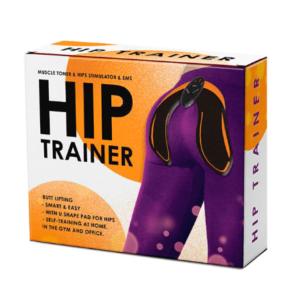 Hip Trainer - recensioni - forum - opinioni