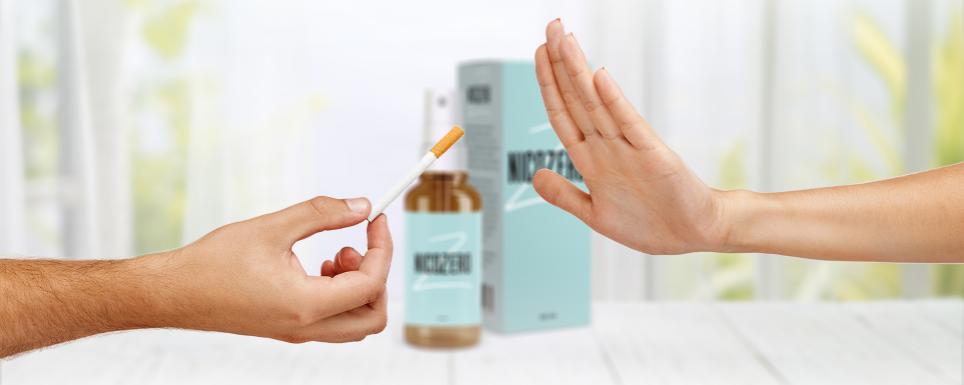 NicoZero - funziona - composizione - come si usa - ingredienti