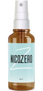 NicoZero - prezzo - Italia - funziona - forum - opinioni - recensioni