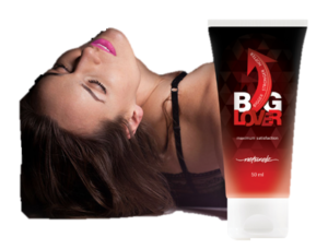 Big Lover - prezzo - amazon - dove si compra - in farmacia