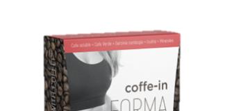 Coffe-in Forma - recensioni - forum - prezzo - Italia - funziona - opinioni
