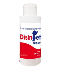 DisinPet - opinioni - recensioni - forum