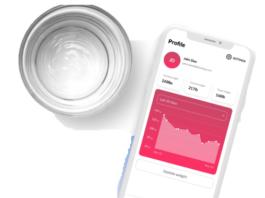 DoFasting - Italia - funziona - recensioni - forum - prezzo - opinioni
