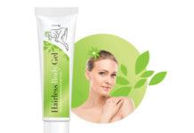 Hairless body Gel - recensioni - forum - prezzo - funziona - opinioni - Italia