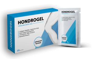 HondroGel - forum - opinioni - recensioni