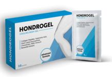 HondroGel - recensioni - opinioni - forum - prezzo - Italia - funziona