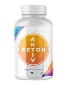 Keton Aktiv - opinioni - recensioni - forum