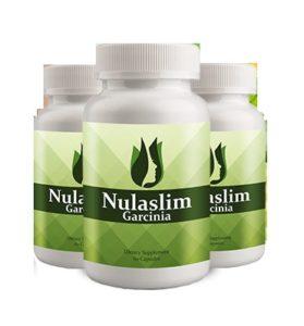 NulaSlim - forum - recensioni - opinioni