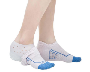 Socks Up - amazon - prezzo - dove si compra - in farmacia