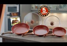Stone Copper - Italia - funziona - opinioni - recensioni - forum - prezzo