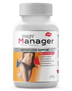 Weight Manager - forum - recensioni - opinioni