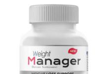 Weight Manager - recensioni - forum - prezzo - Italia - funziona - opinioni