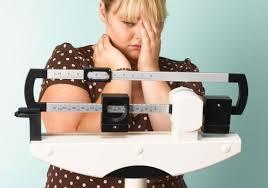 Weight Manager - prezzo - amazon - dove si compra - in farmacia