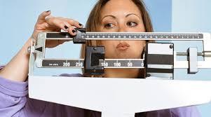 Weight Manager - funziona - composizione - come si usa - ingredienti
