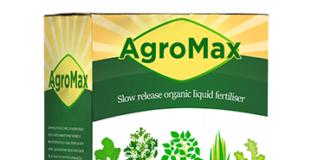 Agromax - recensioni - forum - prezzo - Italia - funziona - opinioni