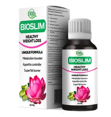 BioSlim - funziona - forum - prezzo - opinioni - recensioni - Italia