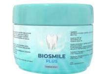 BioSmile Plus - opinioni - recensioni - funziona - forum - prezzo - Italia