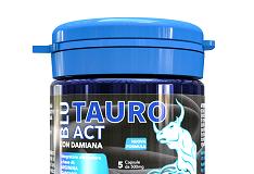 Blu Tauro ACT - funziona - forum - prezzo - Italia - opinioni - recensioni