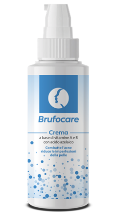 Brufocare - forum - recensioni - opinioni