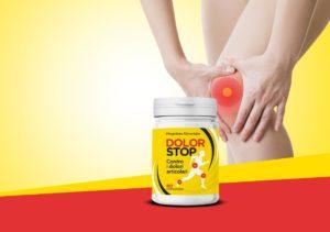 Dolor Stop - prezzo - in farmacia - amazon - dove si compra