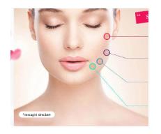 Nolatreve Skin - composizione - ingredienti - come si usa - funziona