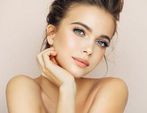 Nolatreve Skin - prezzo - in farmacia - amazon - dove si compra