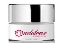 Nolatreve Skin - recensioni - opinioni - forum - prezzo - Italia - funziona
