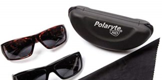 Polaryte - recensioni - funziona - forum - prezzo - Italia - opinioni