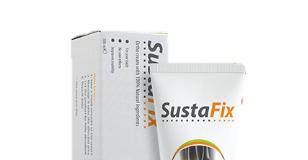 Sustafix - forum - prezzo - Italia - funziona - opinioni - recensioni
