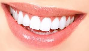 Fast Easy Smile - prezzo - amazon - dove si compra