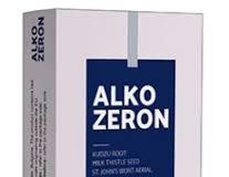 Alkozeron - Italia - funziona - recensioni - forum - prezzo - opinioni