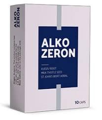 Alkozeron - forum - recensioni - opinioni