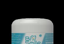 Fast Easy Smile - forum - funziona - Italia - opinioni - recensioni - prezzo