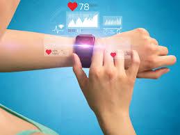 GX Smartwatch - prezzo - amazon - dove si compra