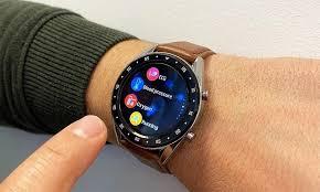 GX Smartwatch - Italia - sito ufficiale - originale