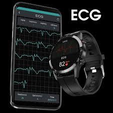 GX Smartwatch - effetti collaterali