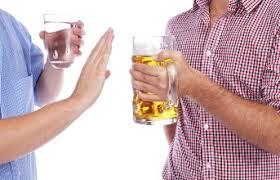 Alkozeron - effetti collaterali - controindicazioni