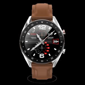 GX Smartwatch - recensioni - forum - prezzo - Italia - funziona - opinioni