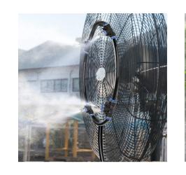 Fresh Air System - prezzo - amazon - dove si compra - in farmacia