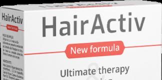 HairActiv - opinioni - funziona - prezzo - Italia - recensioni - forum