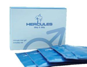 Hercules DayDay - prezzo - Italia - funziona - opinioni - recensioni - forum