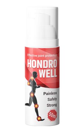 Hondrowell - opinioni - Italia - recensioni - forum - prezzo - funziona