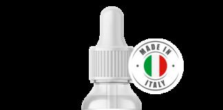 Hyaluronic Face - forum - opinioni - recensioni - prezzo - funziona - Italia