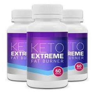 Keto Extreme - forum - opinioni - recensioni