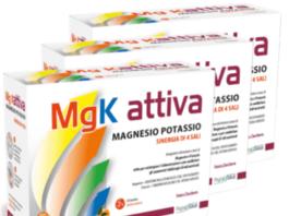 MgK Attiva - recensioni - funziona - forum - prezzo - Italia - opinioni