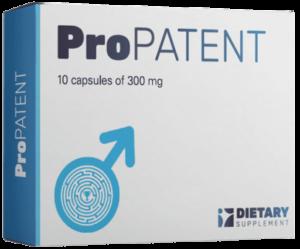 ProPatent - prezzo - in farmacia - amazon - dove si compra