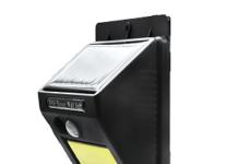 Solar Power Light - funziona - forum - prezzo - Italia - opinioni - recensioni