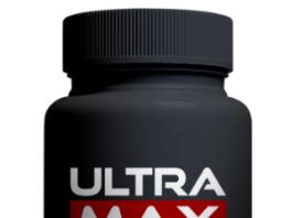 UltraMax Testo - Italia - recensioni - forum - prezzo - funziona - opinioni